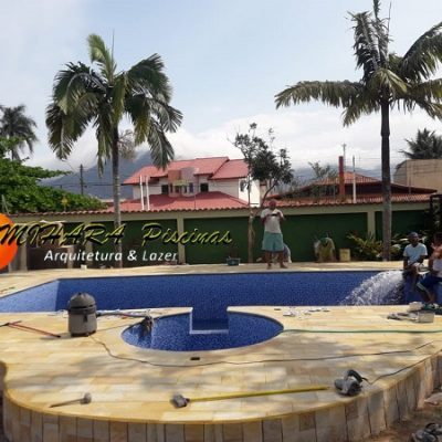 piscinas de vinil,fabrica de piscinas,piscinas na zona leste,piscinas de vinil sp,troca de bolsao de vinil,bolsao de vinil piscinas,piscinas,piscinas de vinil,piscinas de vinil sp,instalação de vinil de piscina, piscina de vinil sp, estampas para piscina, estampas de vinil para piscina, cores de piscinas, cores de vinil para piscina, bolsão de vinil, bolsão para piscina, vinil sansuy, vinil cipatex, vinil aqualiner, vinil Fiber,mihara piscinas,piscinas de vinil,piscinas de vinil, piscina de vinil, estampas para piscina, estampas de vinil para piscina, cores de piscinas, cores de vinil para piscina, bolsão de vinil, bolsão para piscina, vinil sansuy, vinil cipatex, vinil aqualiner, vinil Fiber,piscinas de vinil sp,troca de bolsao de vinil,bolsão de vinil para piscinas,piscina de vinil em sp,bolsao para piscina de vinil em sp,piscinas na zona leste,piscinas de vinil na zona leste de sp.piscinas,fabrica de piscinas,vinil para piscinas,mihara piscinas,fabrica de piscinas,piscinas de vinil sp,agencia ultra9,agencia ultra 9,piscinas de vinil,piscinas de vinil, piscina de vinil, estampas para piscina, estampas de vinil para piscina, cores de piscinas, cores de vinil para piscina, bolsão de vinil, bolsão para piscina, vinil sansuy, vinil cipatex, vinil aqualiner, vinil Fiber,piscinas de vinil sp,troca de bolsao de vinil,bolsão de vinil para piscinas,piscina de vinil em sp,bolsao para piscina de vinil em sp,piscinas na zona leste,piscinas de vinil na zona leste de sp.piscinas,fabrica de piscinas,vinil para piscinas,mihara piscinas,fabrica de piscinas,piscinas de vinil sp,agencia ultra9,casa de máquinas de piscinas,casa de máquinas de piscinas de vinil em sao paulo,casa de máquinas para piscinas,manutenção da casa de máquinas,piscinas de vinil sp,piscinas,vinil,sp,piscinas vinil sp,piscinas de vinil em sp,piscinas de vinil no abc,piscinas de vinil em aruja,piscinas de vinil em araras,piscinas de vinil em mogi das cruzes,pi9scinas de vinil na zona sul,piscinas de vinil na zona