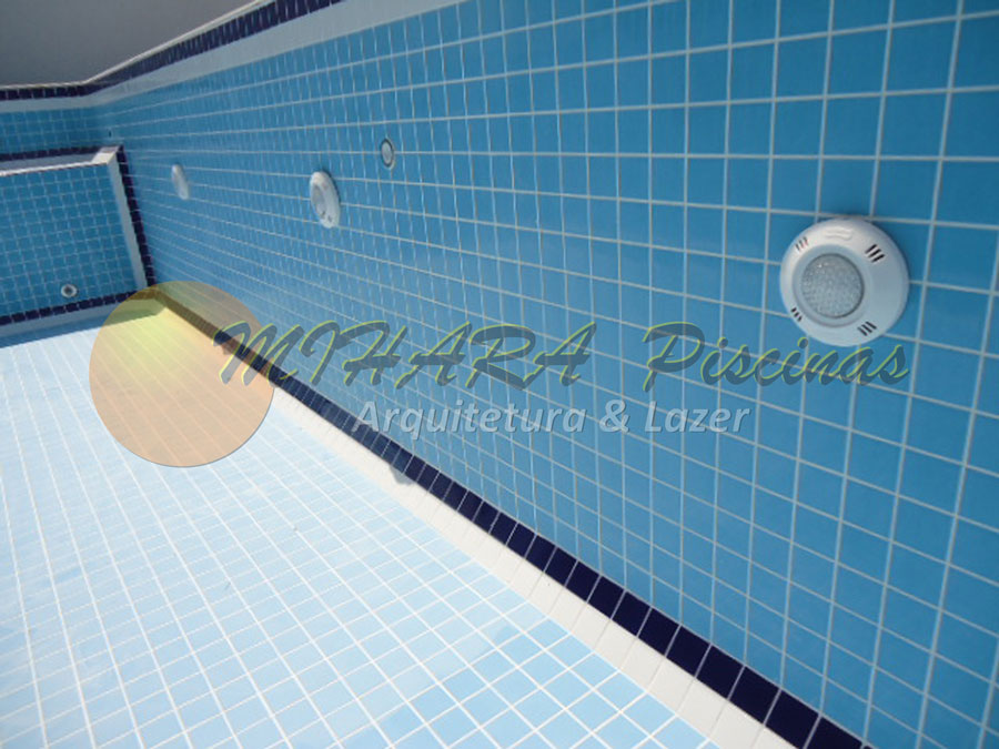 piscinas de vinil,fabrica de piscinas,piscinas na zona leste,piscinas de vinil sp,troca de bolsao de vinil,bolsao de vinil piscinas,piscinas,piscinas de vinil,piscinas de vinil sp,instalação de vinil de piscina, piscina de vinil sp, estampas para piscina, estampas de vinil para piscina, cores de piscinas, cores de vinil para piscina, bolsão de vinil, bolsão para piscina, vinil sansuy, vinil cipatex, vinil aqualiner, vinil Fiber,mihara piscinas,piscinas de vinil,piscinas de vinil, piscina de vinil, estampas para piscina, estampas de vinil para piscina, cores de piscinas, cores de vinil para piscina, bolsão de vinil, bolsão para piscina, vinil sansuy, vinil cipatex, vinil aqualiner, vinil Fiber,piscinas de vinil sp,troca de bolsao de vinil,bolsão de vinil para piscinas,piscina de vinil em sp,bolsao para piscina de vinil em sp,piscinas na zona leste,piscinas de vinil na zona leste de sp.piscinas,fabrica de piscinas,vinil para piscinas,mihara piscinas,fabrica de piscinas,piscinas de vinil sp,agencia ultra9,agencia ultra 9,piscinas de vinil,piscinas de vinil, piscina de vinil, estampas para piscina, estampas de vinil para piscina, cores de piscinas, cores de vinil para piscina, bolsão de vinil, bolsão para piscina, vinil sansuy, vinil cipatex, vinil aqualiner, vinil Fiber,piscinas de vinil sp,troca de bolsao de vinil,bolsão de vinil para piscinas,piscina de vinil em sp,bolsao para piscina de vinil em sp,piscinas na zona leste,piscinas de vinil na zona leste de sp.piscinas,fabrica de piscinas,vinil para piscinas,mihara piscinas,fabrica de piscinas,piscinas de vinil sp,agencia ultra9,casa de máquinas de piscinas,casa de máquinas de piscinas de vinil em sao paulo,casa de máquinas para piscinas,manutenção da casa de máquinas,piscinas de vinil sp,piscinas,vinil,sp,piscinas vinil sp,piscinas de vinil em sp,piscinas de vinil no abc,piscinas de vinil em aruja,piscinas de vinil em araras,piscinas de vinil  em mogi das cruzes,pi9scinas de vinil na zona sul,piscinas de vinil na zon