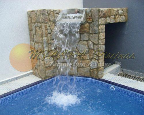piscinas de vinil sp,